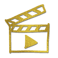 action-video-marketing